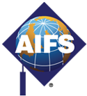 aifs Aifs study abroad 28,485 likes 145 talking about this study abroad • intern abroad • volunteer abroad fall • spring • academic year • summer • j-term.