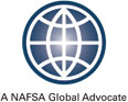 NAFSA Global Advocate