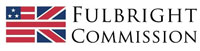 US UK Fulbright Commission